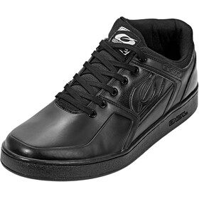 ONeal Pinne Pro Flat Pedal - Chaussures Homme - noir